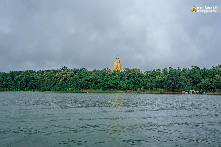 sangkraburi_48