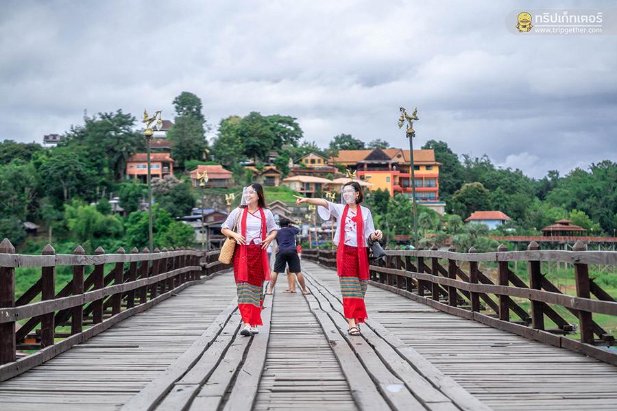 sangkraburi_6