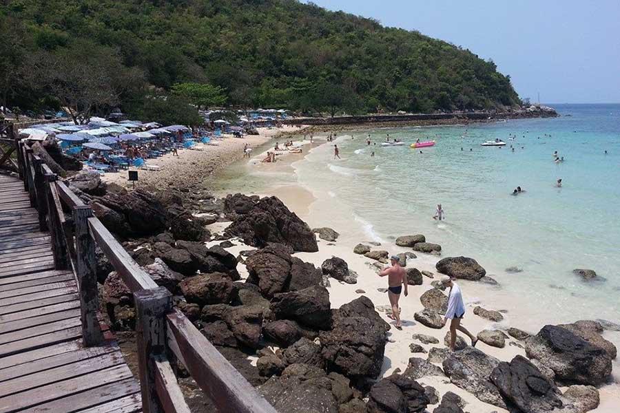 sangwan beach_1