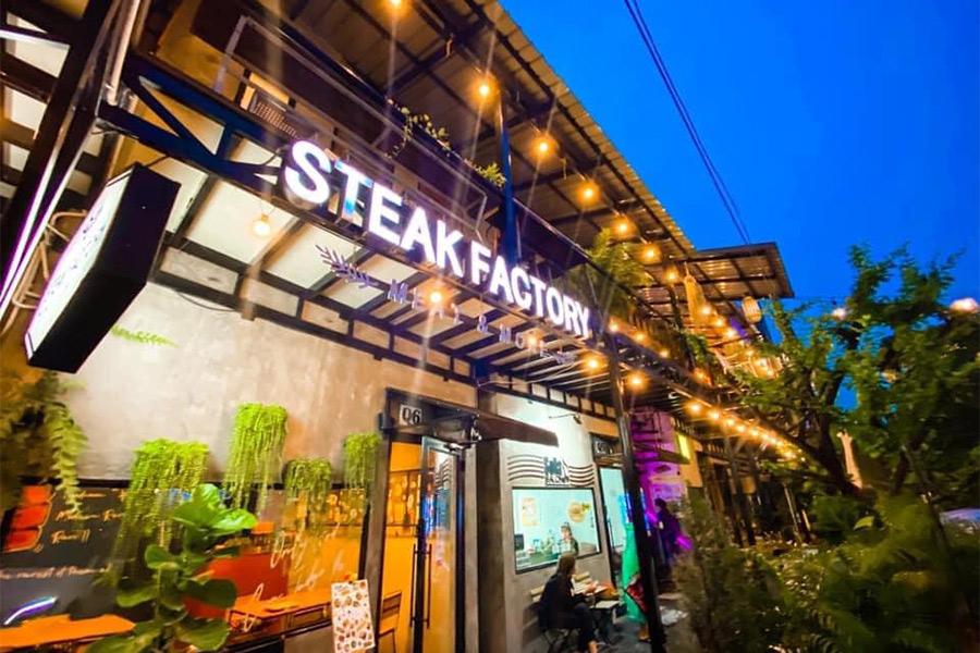 steak1