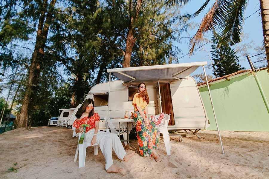 tutu beach_1