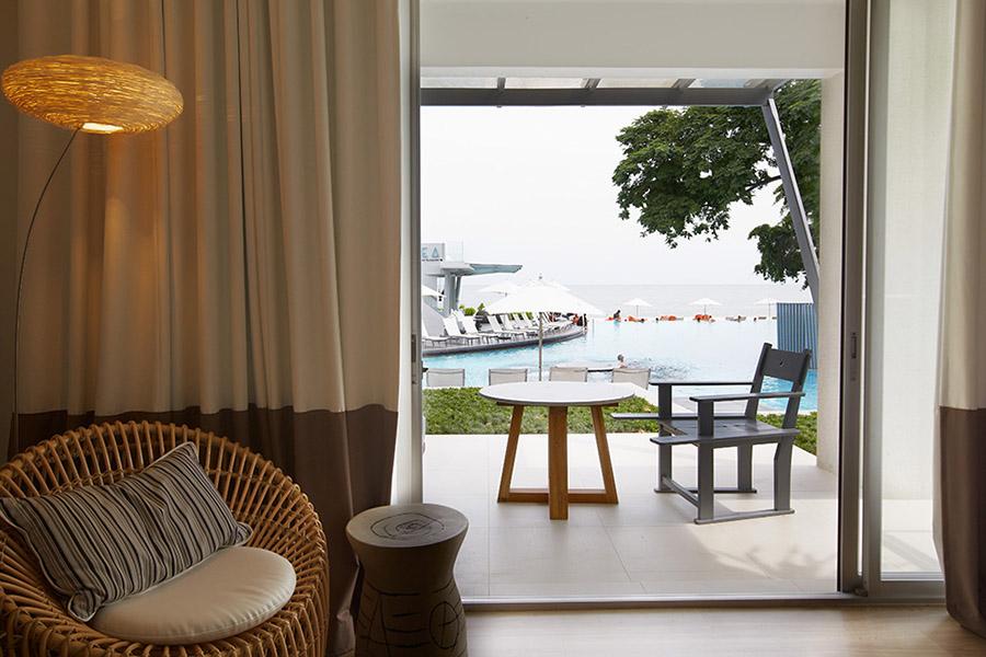 veranda-sea-02