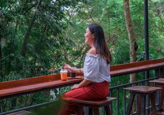 สายธารแห่งรัก รีสอร์ท – เพชรบุรี