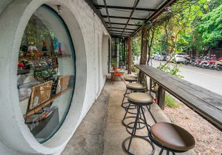 SS1254372 Cafe – เชียงใหม่